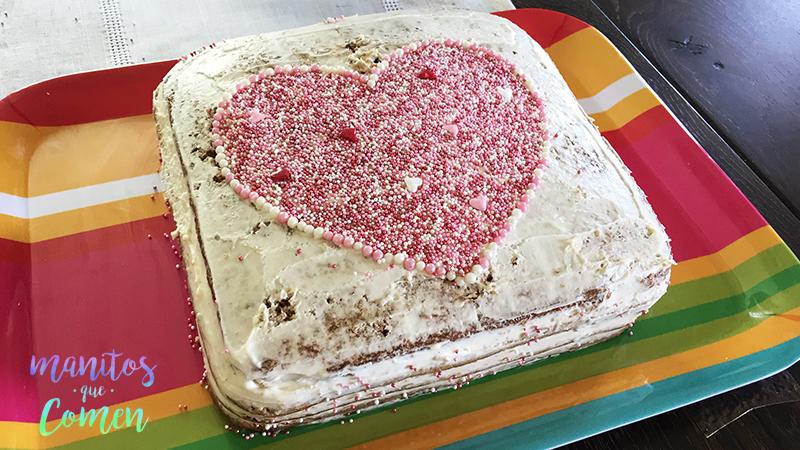 torta_zanahoria