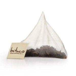 bolsita-tea-green