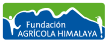 Logo-Fundacion-AH-nuevo